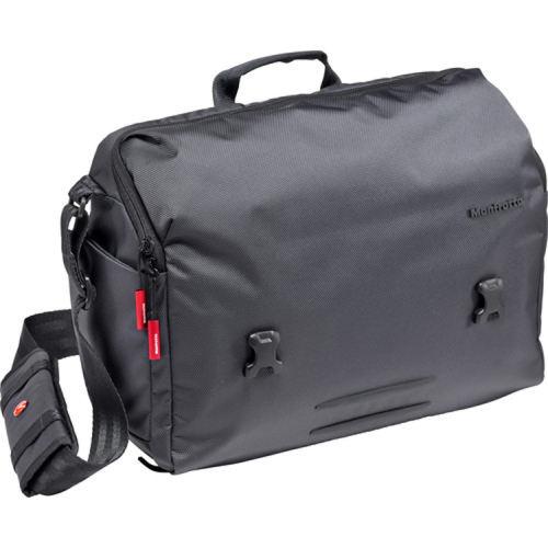 کیف دوربین منفروتو مدل MB MN M SD 30
