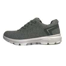 کفش مخصوص دویدن مردانه مدل s.pama.