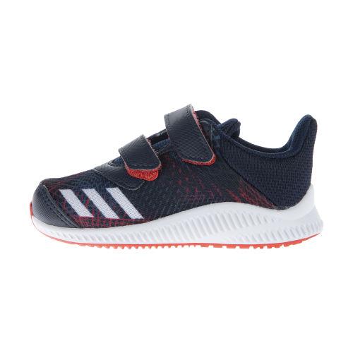 کفش مخصوص دویدن پسرانه آدیداس مدل Forta run CF