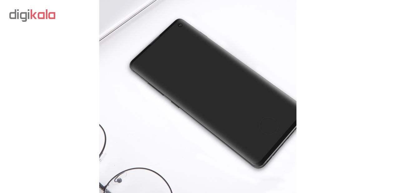 محافظ صفحه نمایش یو آر مدل SGS مناسب برای گوشی موبایل سامسونگ Galaxy S10 Plus main 1 14