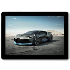 تبلت مایکروسافت مدل Microsoft Surface Go LTE - D ظرفیت 256 گیگابایت