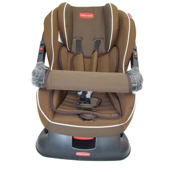 صندلی خودرو کودک راهبر مید کد  32-21