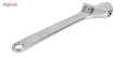 آچار فرانسه هنسون مدل 8-250 سایز 8 اینچ main 1 2