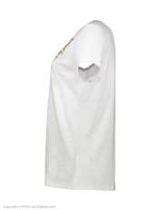 تی شرت زنانه یوپیم مدل 5132395 -  - 2