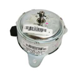 موتورفن ایساکو کد 0514 مناسب برای پژو 405 و سمند و پارس و دنا