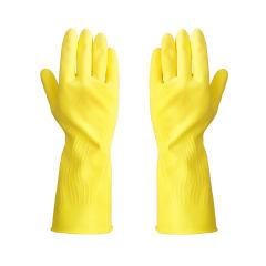 دستکش آشپزخانه رزمریم مدل Rose-S thumb