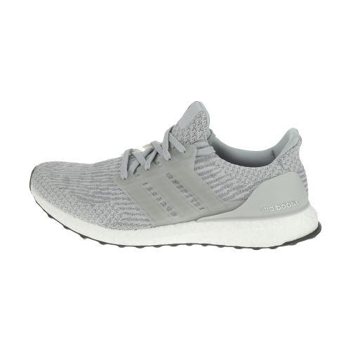 کفش مخصوص دویدن مردانه آدیداس مدل Ultra Boost