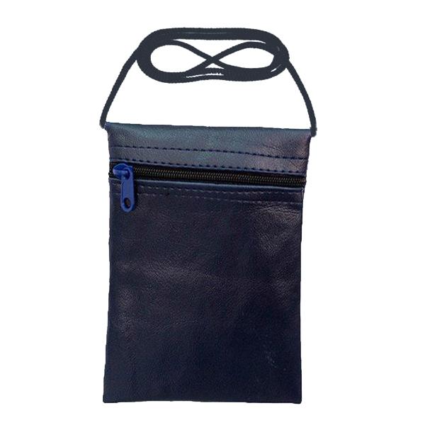 کیف دوشی زنانه مدل AL-S2