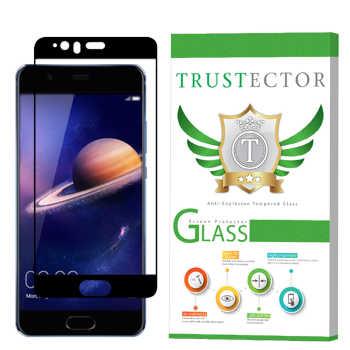 محافظ صفحه نمایش تراستکتور مدل GSS مناسب برای گوشی موبایل هوآوی P10