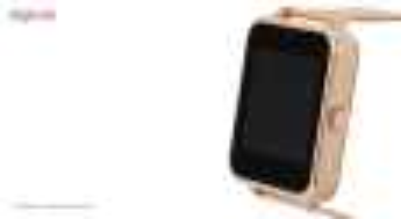 ساعت هوشمند مدل Z60 همراه با باتری یدک main 1 4