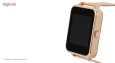 ساعت هوشمند مدل Z60 همراه با باتری یدک thumb 4