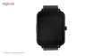 ساعت هوشمند مدل Z60 همراه با باتری یدک thumb 7