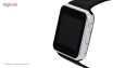 ساعت هوشمند جی-تب مدل W101 Hero به همراه باتری یدک thumb 3