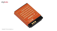 ساعت هوشمند جی-تب مدل W101 Hero به همراه باتری یدک thumb 7