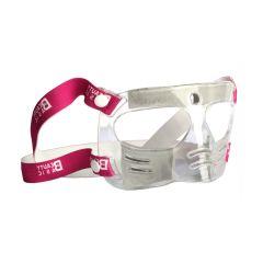 محافظ بینی و صورت بیوتی بیسیک کد 452
