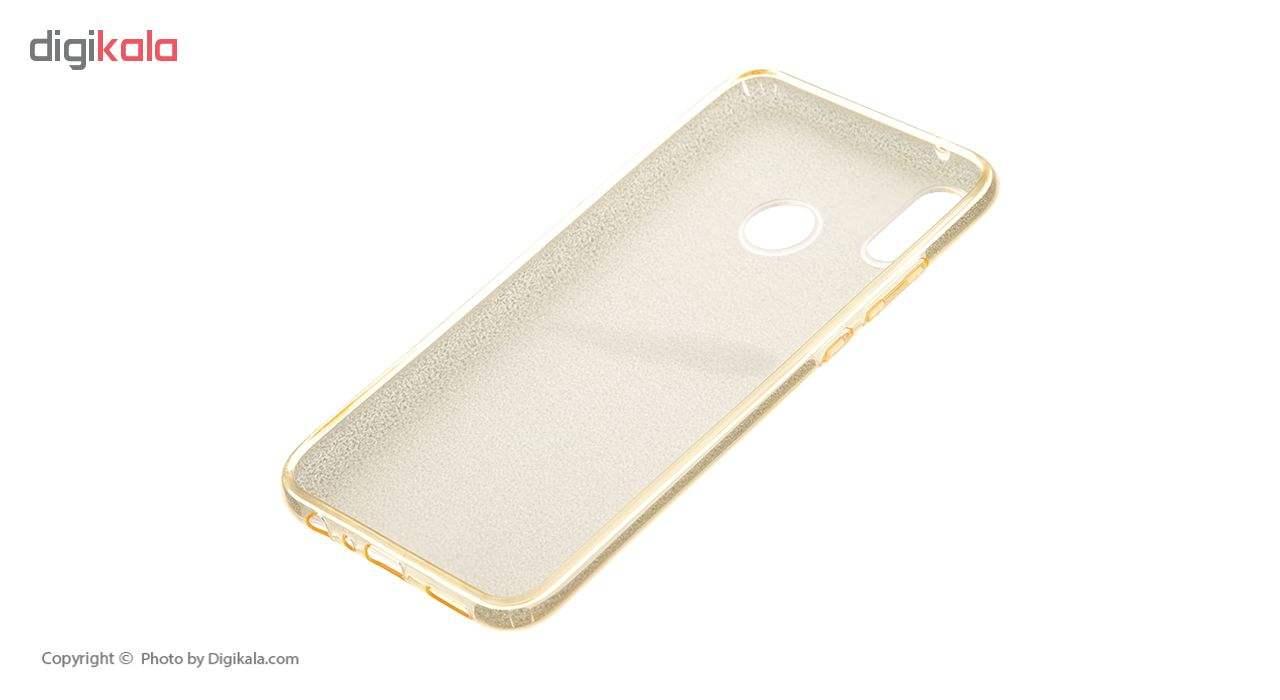 کاور مدل CORONA مناسب برای گوشی موبایل هوآوی Y9 2019 main 1 9
