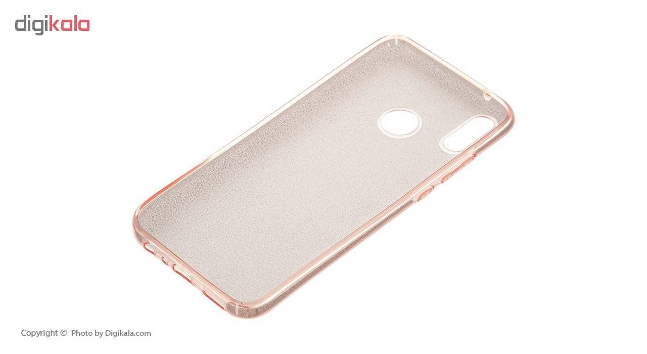 کاور مدل CORONA مناسب برای گوشی موبایل هوآوی Y9 2019 main 1 12