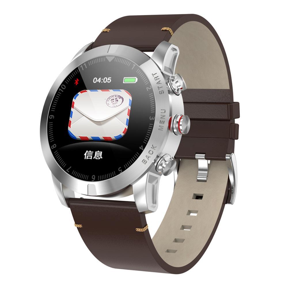 ساعت هوشمند مدل S10 کد 1011