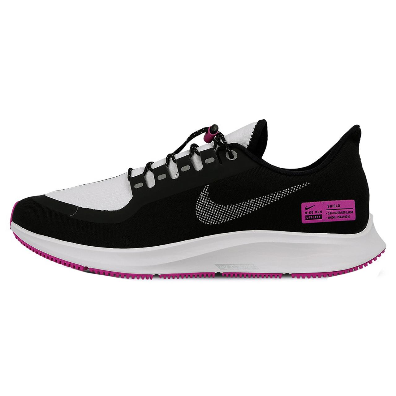 خرید کفش مخصوص دویدن زنانه نایکی مدل Air Zoom Pegasuse  کد 765789