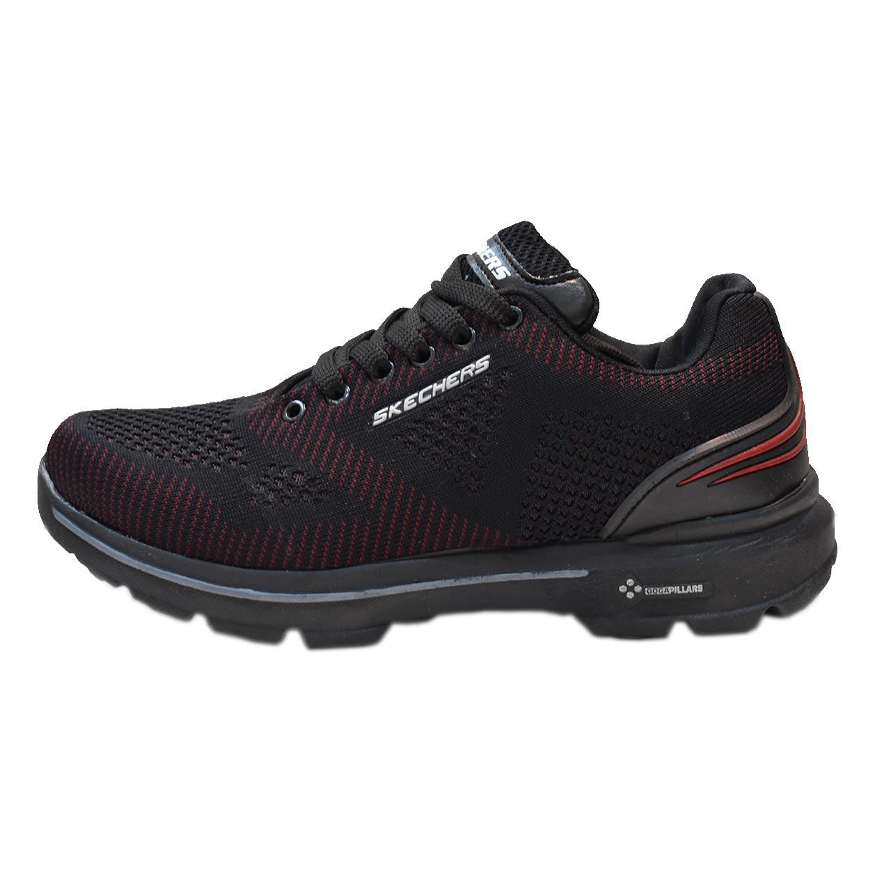 کفش مخصوص پیاده روی مردانه مدل E-108