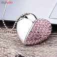 فلش مموری مدل heart6004 ظرفیت 16 گیگابایت thumb 16