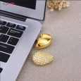 فلش مموری مدل heart6004 ظرفیت 16 گیگابایت thumb 18
