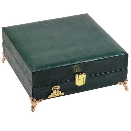 جعبه هدیه لوکس باکس مدل LB31