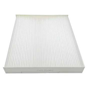 فیلتر کابین خودرو آرو کد 28010 مناسب برای تویوتا کرولا و کمری و پرادو و لکسوس RX