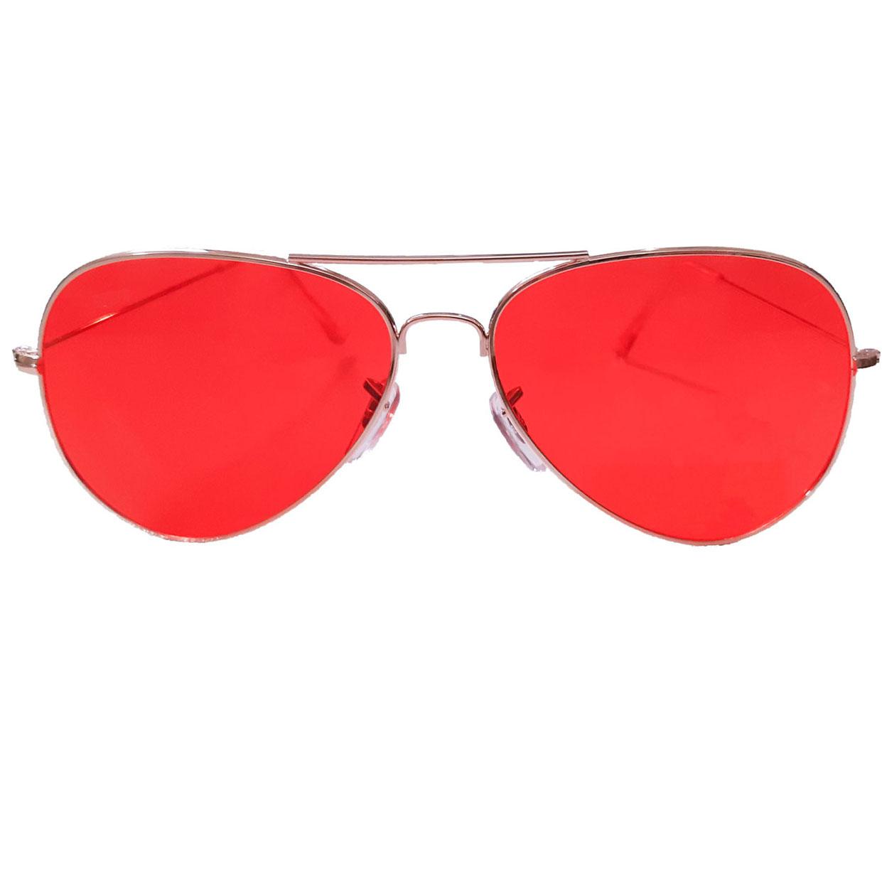 قیمت عینک آفتابی مدل 2040