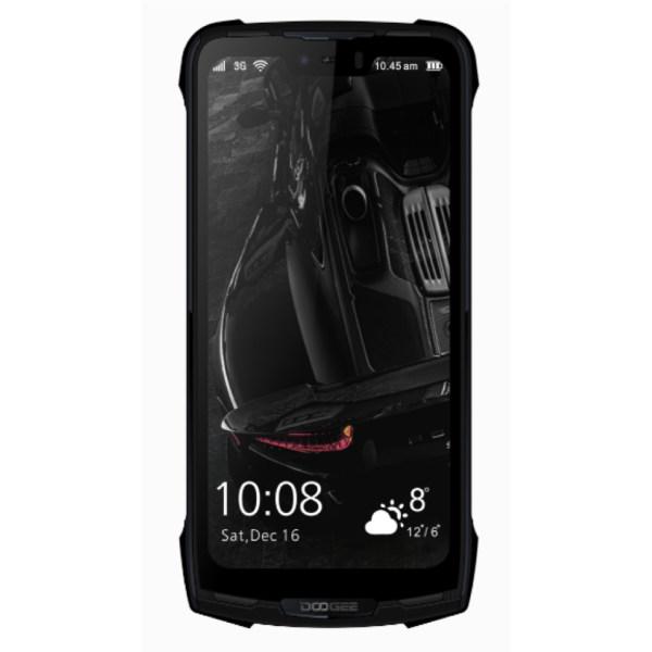 گوشی موبایل دوجی مدل S90 دو سیم کارت ظرفیت 128 گیگابایت