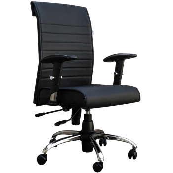 صندلی اداری اوان مدل K320T