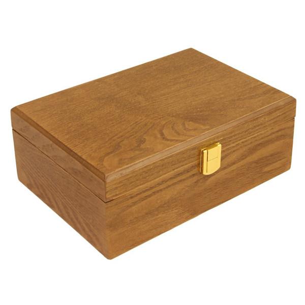 جعبه چای کیسه ای باکسیشو مدل T-114
