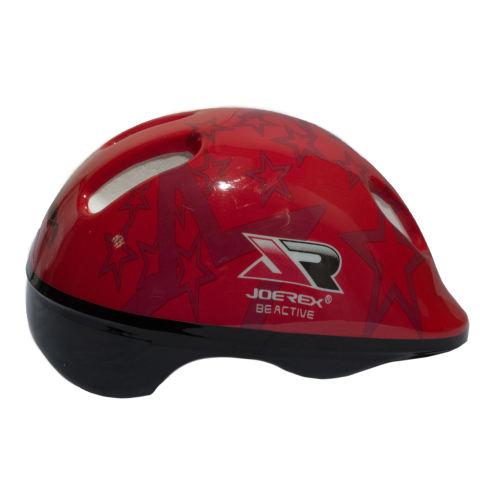 کلاه ایمنی دوچرخه جورکس کد 001