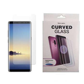 محافظ صفحه نمایش مدل AC10 مناسب برای گوشی موبایل سامسونگ Galaxy Note 8