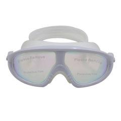 عینک شنا یاماکاوا مدل 9136DM-NN