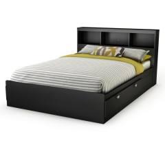 تخت خواب دونفره کد 2595