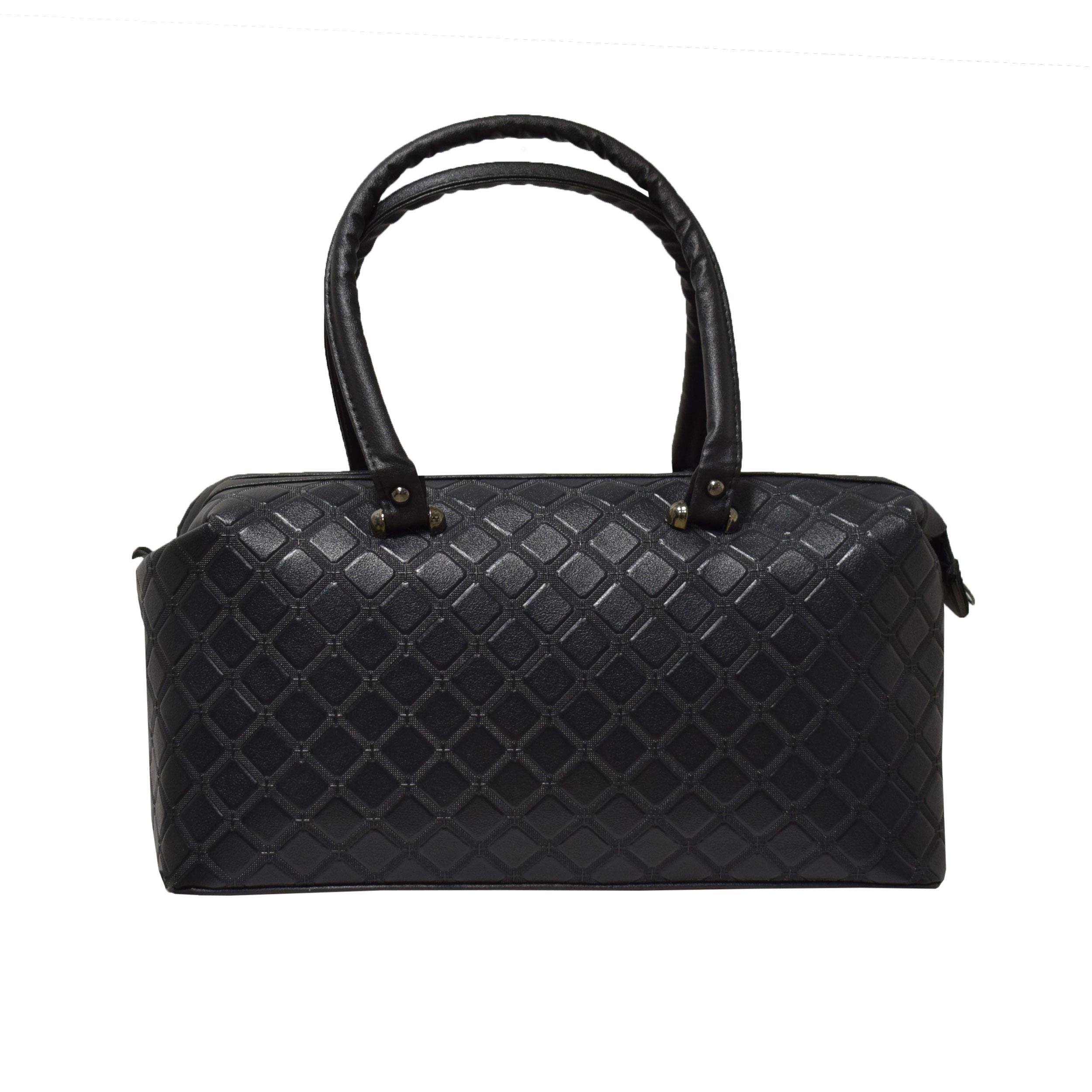 کیف دستی زنانه  کد 62205