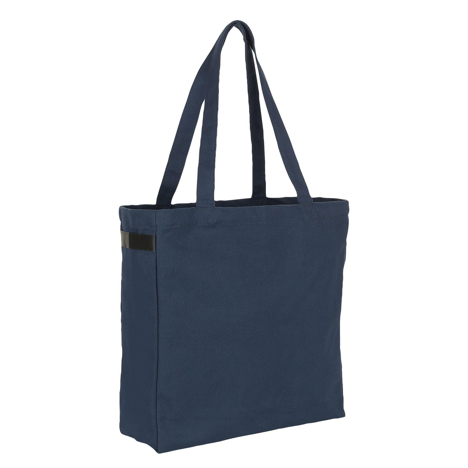 کیف دستی زنانه کد 01685