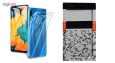 کاور مدل je03 مناسب برای گوشی موبایل سامسونگ galaxy a20 2019 thumb 1