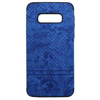 کاور مدل Racq1 مناسب برای گوشی موبایل سامسونگ Galaxy S10e