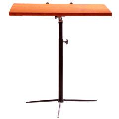میز سنتور مدل khazan76