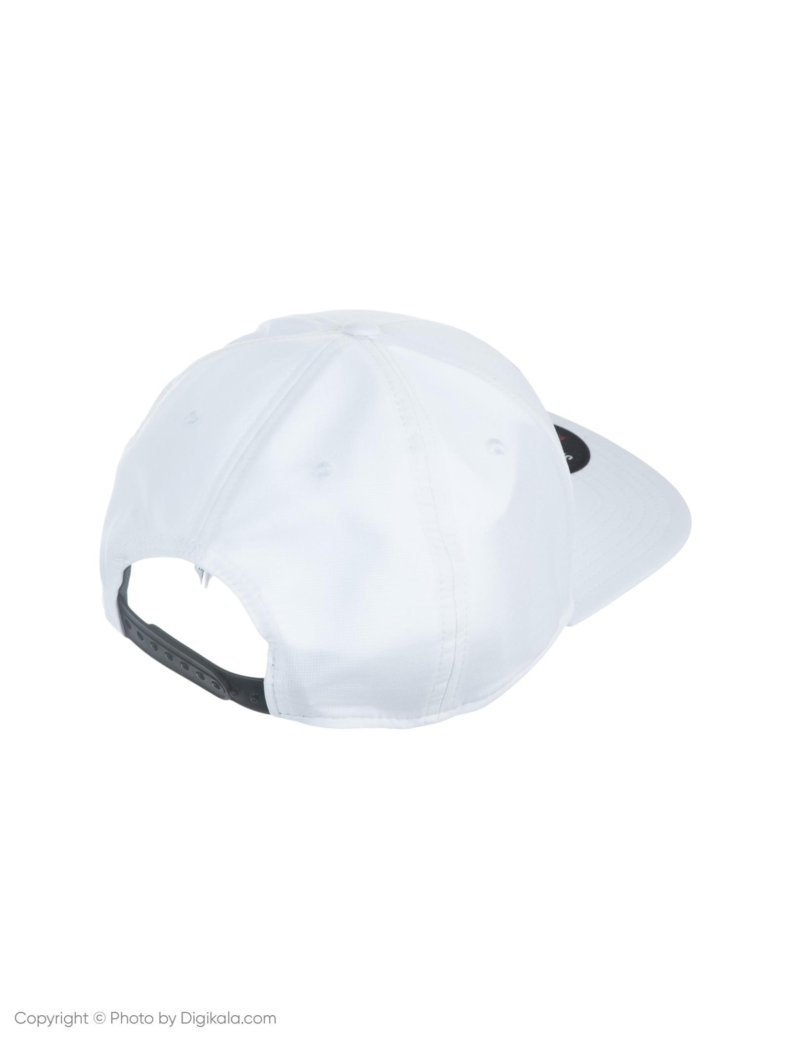 کلاه کپ مردانه آندر آرمور مدل SC30 Core Snapback -  - 3