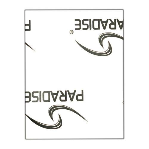 تخته شاسی کد p12 سایز A5 بسته ۳ عددی
