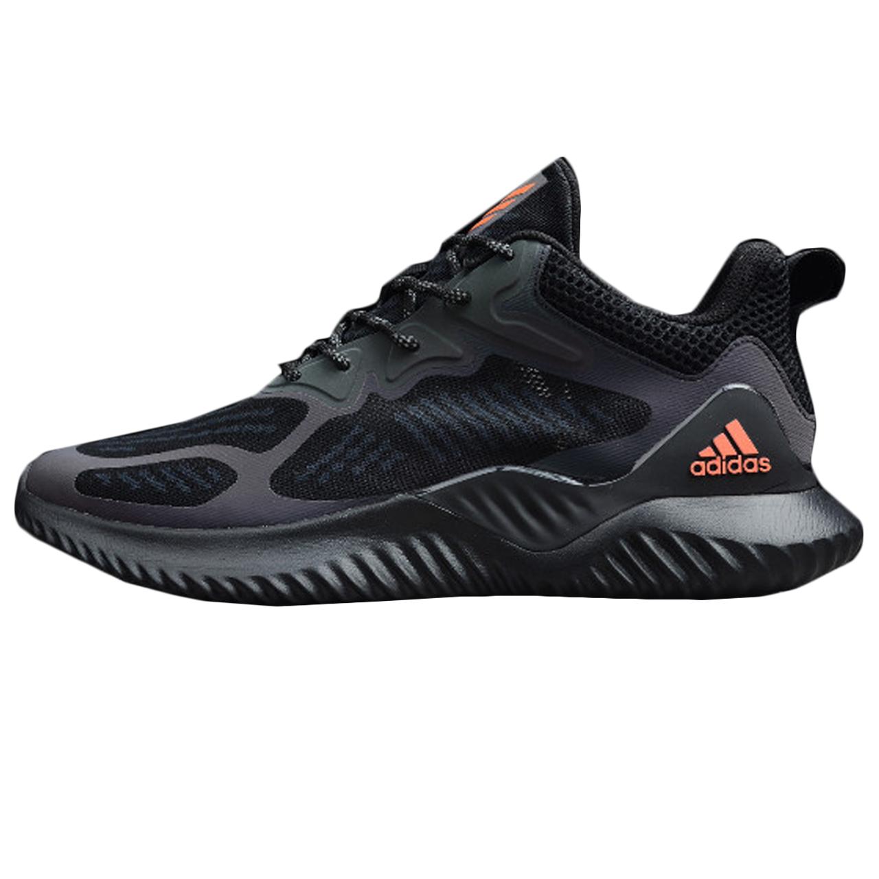 قیمت کفش مخصوص دویدن  مردانه ادیداس مدل  Alphabounce Beyond m  کد 225690