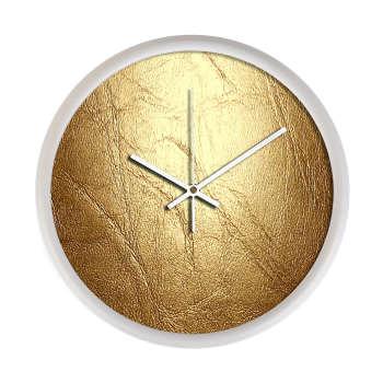 ساعت دیواری مینی مال لاکچری مدل 35Dio3_0060