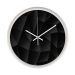 ساعت دیواری مینی مال لاکچری مدل 35Dio3_0064 thumb