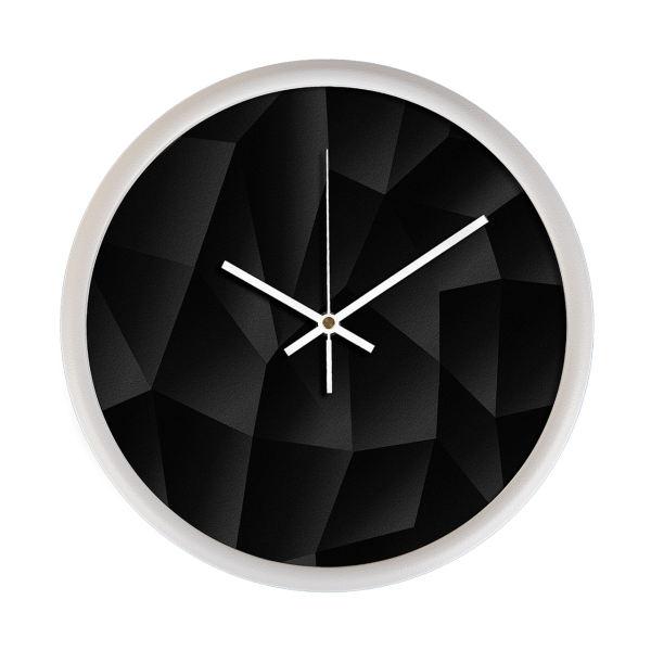 ساعت دیواری مینی مال لاکچری مدل 35Dio3_0064