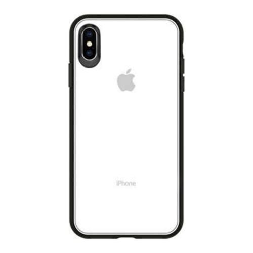 کاور یسیدو مدل J1 مناسب برای گوشی موبایل اپل iPhone XS Max