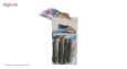 ماهی قزل آلا شکم خالی شارین وزن 1000 گرم thumb 3