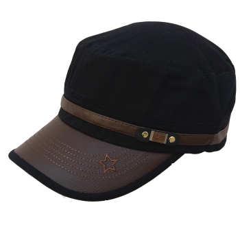 کلاه کپ مردانه کد 24